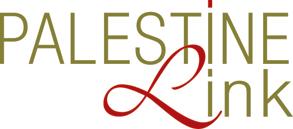 logo-palestine-link